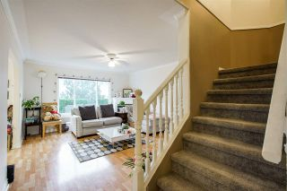 Photo 4: 59 46360 VALLEYVIEW Road in Chilliwack: Promontory Townhouse for sale (Sardis)  : MLS®# R2565331