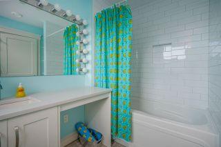 Photo 24: 6763 WILTSHIRE Street in Sardis: Sardis West Vedder Rd House for sale : MLS®# R2482514