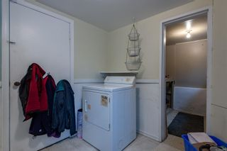 Photo 20: 172 MCLEAN St in : CR Campbell River Central House for sale (Campbell River)  : MLS®# 888006
