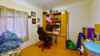 Photo 13: 3978 Redford St in : PA Port Alberni House for sale (Port Alberni)  : MLS®# 858489