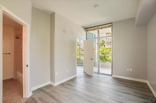 Photo 6: DOWNTOWN Condo for sale : 2 bedrooms : 253 10th Ave #321 in San Diego