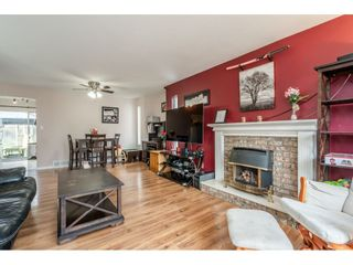 Photo 5: 31031 CREEKSIDE Drive in Abbotsford: Abbotsford West House for sale : MLS®# R2447457