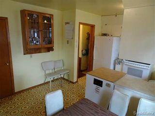 Photo 6: 14 OTTAWA Place in Regina: Churchill Downs Single Family Dwelling for sale (Regina Area 03)  : MLS®# 589785