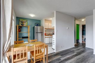 Photo 4: 301 2722 17 Avenue SW in Calgary: Shaganappi Apartment for sale : MLS®# A1098197