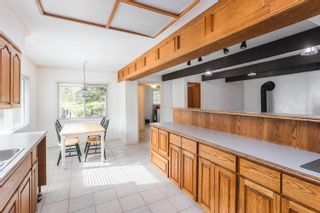 Photo 9: 14615 SYLVESTER Road in Mission: Durieu House for sale : MLS®# R2625341
