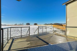 Photo 16: 4524 KNIGHT Wynd in Edmonton: Zone 56 House for sale : MLS®# E4230845