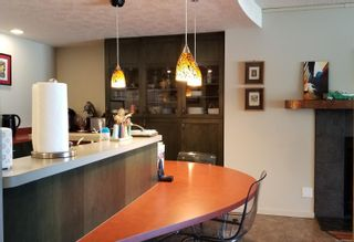 Photo 3: 308 585 S Dogwood St in Campbell River: CR Campbell River Central Condo for sale : MLS®# 881692