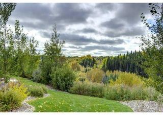 Photo 13: 268 Snowberry Circle in Rural Rocky View County: Rural Rocky View MD Detached for sale : MLS®# A1123459