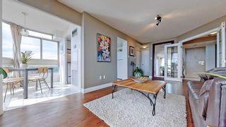 Photo 10: 1707 3233 E Eglinton Avenue in Toronto: Scarborough Village Condo for sale (Toronto E08)  : MLS®# E5380281