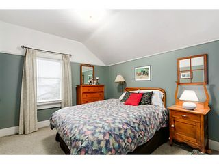 """Photo 16: 8655 10TH Avenue in Burnaby: The Crest House for sale in """"THE CREST"""" (Burnaby East)  : MLS®# V1098179"""
