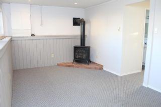 Photo 20: 15 RALSTON Drive in Mackenzie: Mackenzie -Town House for sale (Mackenzie (Zone 69))  : MLS®# R2616845