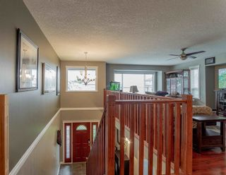 Photo 11: 3685 CHARTWELL Avenue in Prince George: Lafreniere House for sale (PG City South (Zone 74))  : MLS®# R2604337