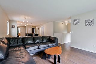 Photo 3: 2157 PITT RIVER Road in Port Coquitlam: Central Pt Coquitlam House for sale : MLS®# R2189031