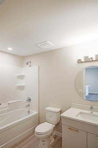 Photo 30: 102 399 Stan Bailie Drive in Winnipeg: South Pointe Rental for rent (1R)  : MLS®# 202121857