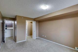Photo 26: 5307 16969 24 Street SW in Calgary: Bridlewood Apartment for sale : MLS®# A1146769