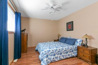 Photo 17: 208 4807 43A Avenue: Leduc Townhouse for sale : MLS®# E4265489