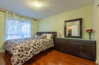 """Photo 6: 118 20750 DUNCAN Way in Langley: Langley City Condo for sale in """"Fairfield Lane"""" : MLS®# R2140280"""