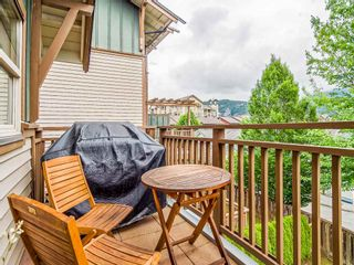 """Photo 14: 205 1174 WINGTIP Place in Squamish: Downtown SQ Condo for sale in """"Talon at Eaglewind"""" : MLS®# R2240739"""