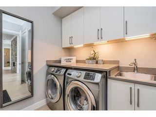 Photo 18: 13438 16A Avenue in Surrey: Crescent Bch Ocean Pk. House for sale (South Surrey White Rock)  : MLS®# R2569926