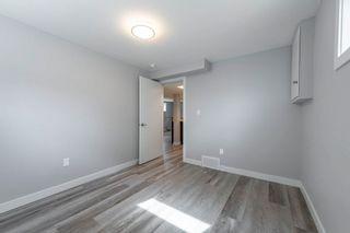 Photo 45: 6227 109A Street in Edmonton: Zone 15 House for sale : MLS®# E4236818