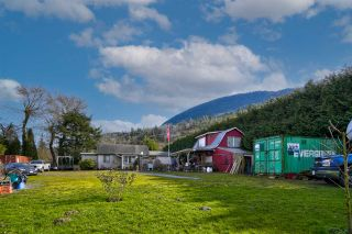 Photo 25: 42730 YARROW CENTRAL Road: Yarrow House for sale : MLS®# R2543442