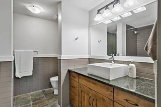 Photo 21: 109 106 Stewart Creek Landing: Canmore Apartment for sale : MLS®# A1126423