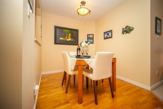 Photo 16: 304 4949 Wills Rd in : Na Uplands Condo for sale (Nanaimo)  : MLS®# 886906