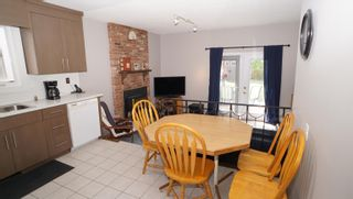 Photo 8: 10615 165 Avenue NW in Edmonton: Zone 27 House for sale : MLS®# E4264865
