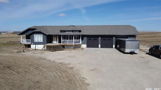 Photo 37: 101 Warkentin Road in Swift Current: Residential for sale (Swift Current Rm No. 137)  : MLS®# SK834553