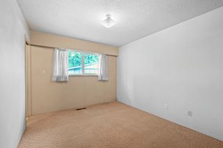 Photo 4: 9226 119A Street in Delta: Annieville House for sale (N. Delta)  : MLS®# R2606485