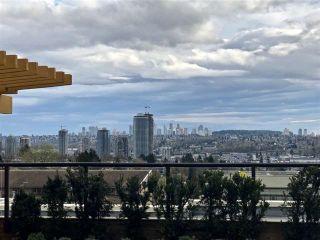 "Photo 20: 409 3971 HASTINGS Street in Burnaby: Vancouver Heights Condo for sale in ""VERDI"" (Burnaby North)  : MLS®# R2410838"