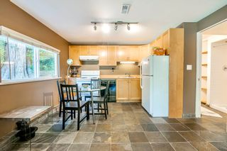 Photo 23: 338 MOYNE Drive in West Vancouver: British Properties House for sale : MLS®# R2601483
