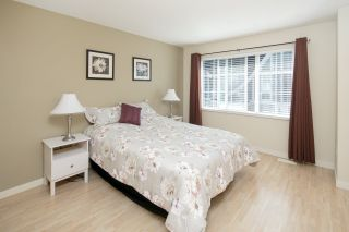 """Photo 10: 6 12778 66 Avenue in Surrey: West Newton Townhouse for sale in """"Hathaway Village"""" : MLS®# R2248579"""