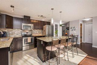 Photo 8: 107 2045 Grantham Court in Edmonton: Zone 58 Condo for sale : MLS®# E4246376