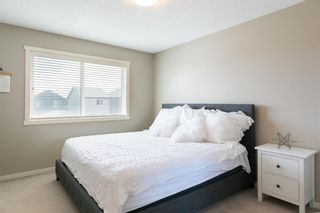 Photo 25: 17 Nolanfield Manor NW in Calgary: Nolan Hill Detached for sale : MLS®# A1121595