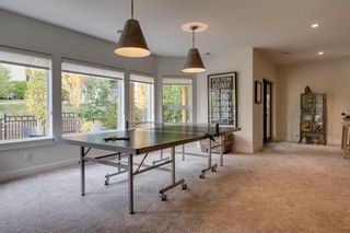 Photo 35: 255 Arbour Vista Road NW in Calgary: Arbour Lake Residential for sale : MLS®# A1062989