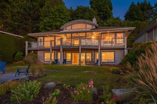 Photo 52: 311 Hall Rd in : PQ Qualicum Beach House for sale (Parksville/Qualicum)  : MLS®# 885604