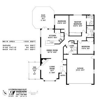 "Photo 14: 5072 BAY Road in Sechelt: Sechelt District House for sale in ""Davis Bay"" (Sunshine Coast)  : MLS®# R2321303"