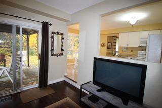 Photo 19: 28 Burgess Crescent in Cobourg: House for sale : MLS®# 40009373