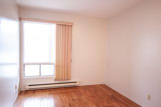 Photo 12: 3 1660 St Mary's Road in Winnipeg: Condominium for sale (2C)  : MLS®# 1911386