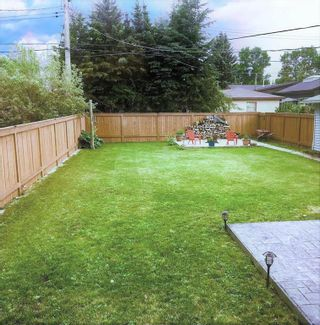Photo 36: 21 Macleod Avenue East in Dauphin: Residential for sale (R30 - Dauphin and Area)  : MLS®# 202108695
