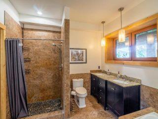 Photo 39: 5980 HEFFLEY-LOUIS CREEK Road in Kamloops: Heffley House for sale : MLS®# 160771
