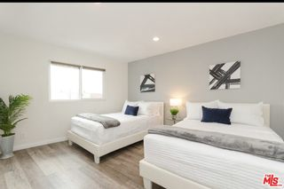 Photo 2: 940 NEW DEPOT Street Unit 2 in Los Angeles: Residential Lease for sale (671 - Silver Lake)  : MLS®# 21763322