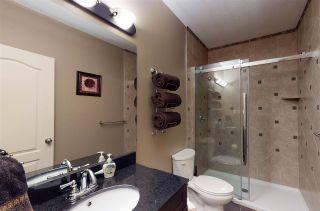 Photo 41: 344 SUMMERSIDE Cove in Edmonton: Zone 53 House for sale : MLS®# E4234572