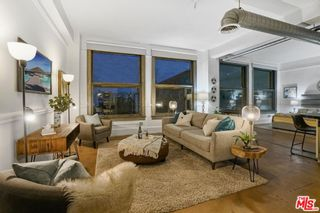 Photo 16: 108 W 2nd Street Unit 303 in Los Angeles: Residential for sale (C42 - Downtown L.A.)  : MLS®# 21783110