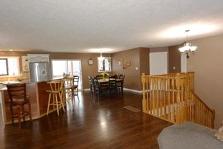 """Photo 7: 1860 SPRUCE Street: Telkwa House for sale in """"Woodland Park Area"""" (Smithers And Area (Zone 54))  : MLS®# R2524139"""
