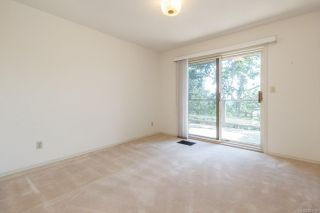 Photo 23: 3954 Arbutus Pl in : SE Ten Mile Point House for sale (Saanich East)  : MLS®# 863176