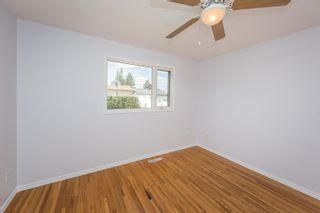 Photo 15: 15028 80 Street in Edmonton: Zone 02 House for sale : MLS®# E4258396