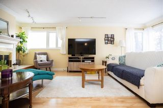 Photo 6: 14 Dallas Road in Winnipeg: Silver Heights Residential for sale (5F)