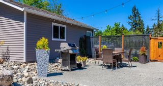 Photo 10: 1228 Sunrise Dr in : PQ French Creek House for sale (Parksville/Qualicum)  : MLS®# 876051